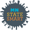 MN State Smart lo