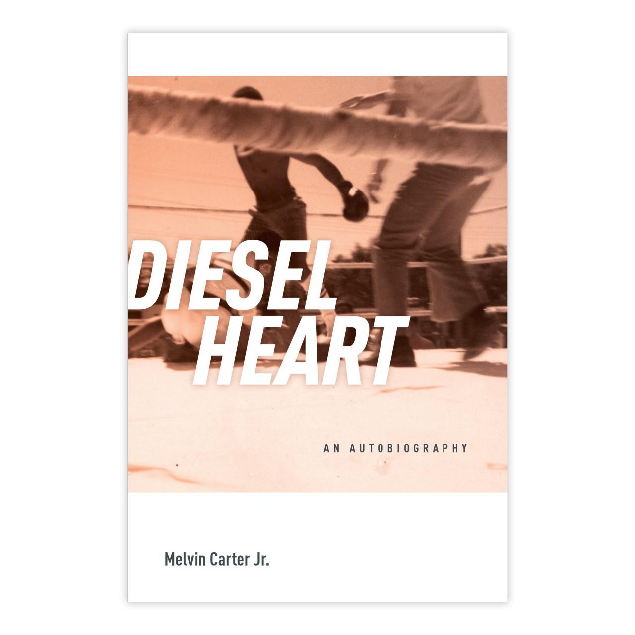Diesel Heart