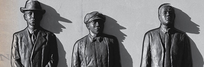 Duluth Lynchings Online Resource.