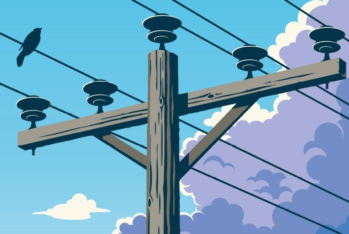 Electrifying Minnesota