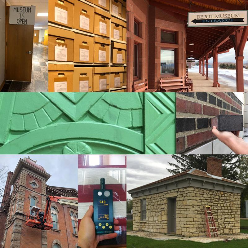 Minnesota Local History Blog.