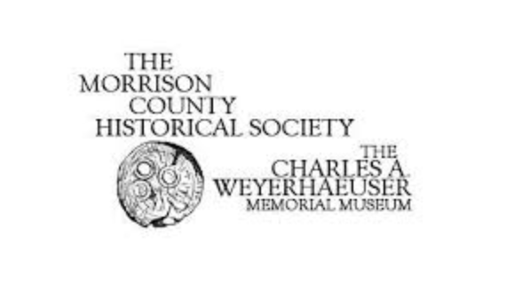 Morrison County Historical Society and The Charles A. Weyerhaeuser Memorial Museum