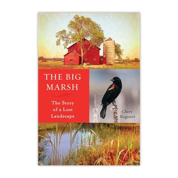 Big Marsh .