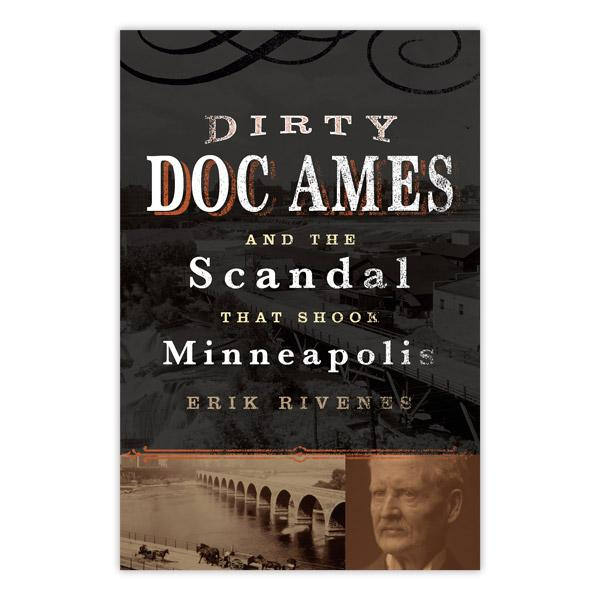 Dirty Doc Ames