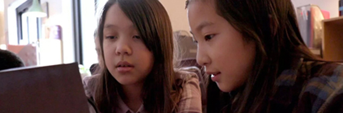 Culturally Relevant Pedagogy with Primary Sources Video: Tenet 2