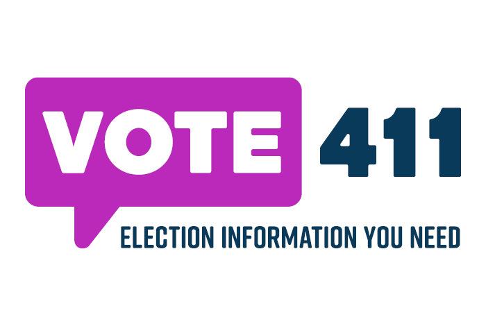 Minnesota Vote 411.