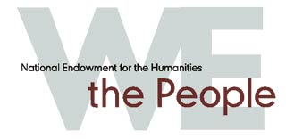 We the People - National Endowment for the Humanities