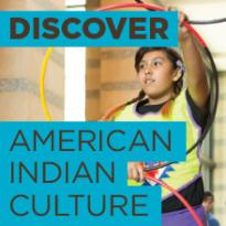 Discover American Indian Culture