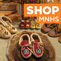 Shop MNHS
