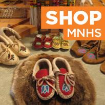 Shop MNHS