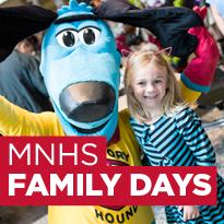 MNHS Family Days