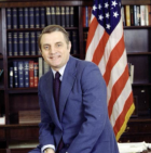 Walter F. Mondale Collection