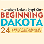 Dakota Language and Grammar