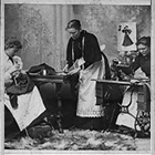 Minnesota Dressmakers