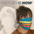 History is Now: Real Community Stories from the COVID-19 Public Health Crisis