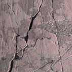 Jeffers Petroglyphs Preservation Project