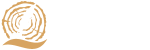 Folsom House home