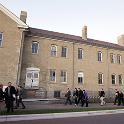 More than $30 million sought for Fort Snelling rehabilitation funds