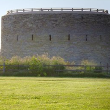 Nation's Leading Historic Preservation Organization Names 'Bdote Fort Snelling' a National Treasure
