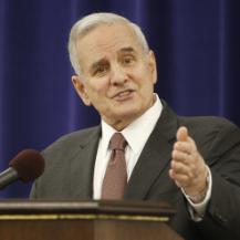 Editorial: A to-do list for Minnesota Legislature's special session
