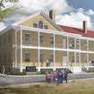 State should fund $34 million Fort Snelling project