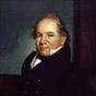 Snelling, Josiah (1782–1828)