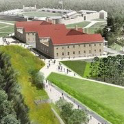 Minnesota Historical Society wants to reinvigorate, renovate Historic Fort Snelling