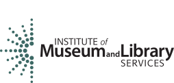 Institute of museum library services