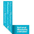 National Museum of Liverpool