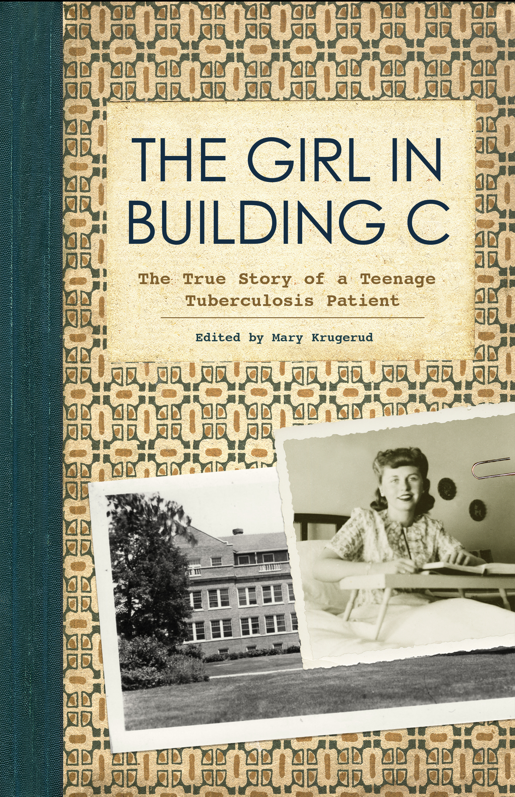 The Girl in Building C