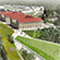 Renovate Fort Snelling in time for its bicentennial in 2020