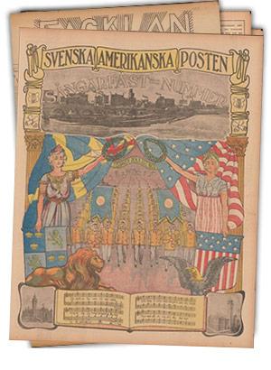 vänersborgsbostäder sommarjobb 2018