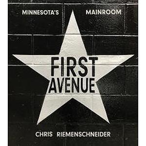 Minnesota's Mainroom