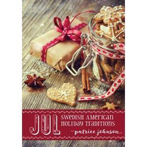 Jul book cover