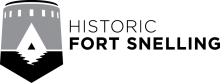 Horizontal Black Signature Logo
