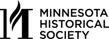 Black Signature Logo