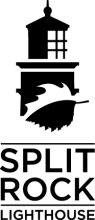 Vertical Black Signature Logo