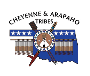 Cheyenne and Arapaho