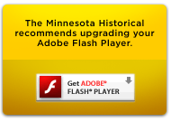 Download the latest Flash Player