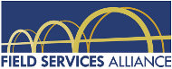 Field Services Alliance